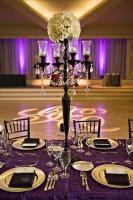 elegantweddingreceptiondecorweddingflowerscenterpiecesfull.jpg